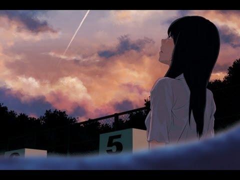 Ama no Jaku - Heaven's Weakness (Piano Arrange) - English subs