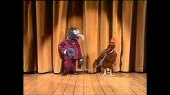 TGD Die Muppet Show - Das Tanzende Hühnchen Lolita! 720p