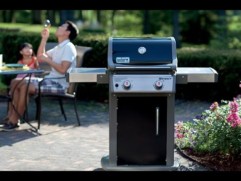 Best Gas Grill Reviews Top 5 Grills 2017 Under 500