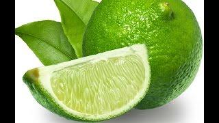 #489. Цитрусовые фрукты (Еда и напитки)