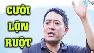Anh Thầy Ngôi Sao Phim Tâm Lý Tình Cảm Hài Hước Phim Việt Nam Chiếu Rạp