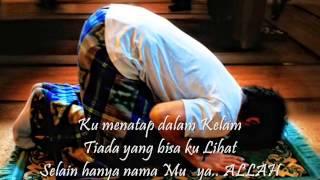Download Lagu PadaMu Ku Bersujud _ Bebi Romeo _ Dido Wrd mp3