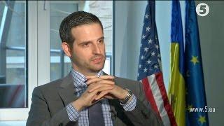 Американський професор  у російській політиці немає правил