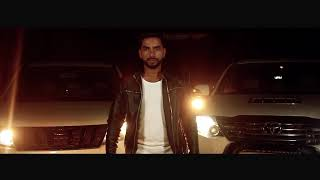 Gujjar song