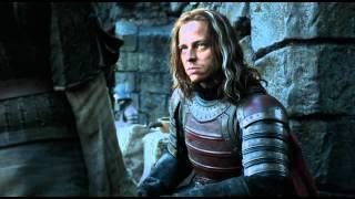 Game of Thrones: Season 2 - The Story So Far (Episodes 7-9) (HBO)