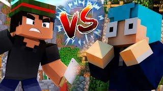 Baixar ⚡ TIME DE DETETIVES VS AJ - Minecraft Murder | CRAFT STUDIOS