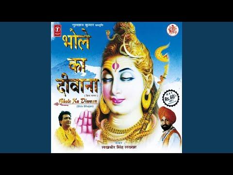 Bhole Ka Diwana