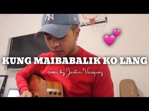 Kung maibabalik KO lang ang ραντεβού με τον Μούντο Gmail dating συνομιλίας