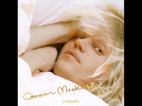 Connan Mockasin - It's your Body 3 / It's your Body 4
