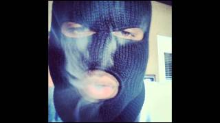 Baltimore Savage Kills 2 NYPD Police Officers After Saying He Would on Instagram!