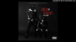 RJ & Choice - Get Rich Feat. IamSu