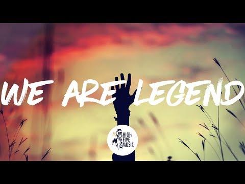 dimitri-vegas-&-like-mike-vs-steve-aoki-ft-abigail-breslin-–-we-are-legend-[tradução]