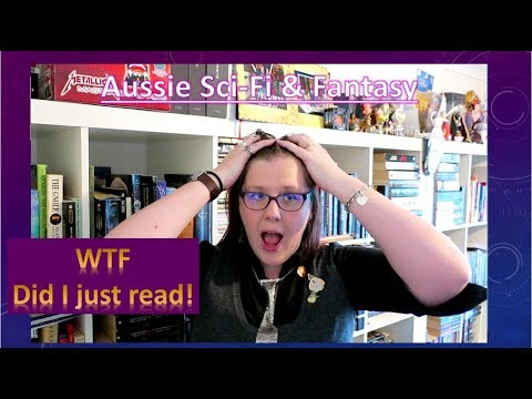 wtf-did-i-just-read-|-infinite-jest-review