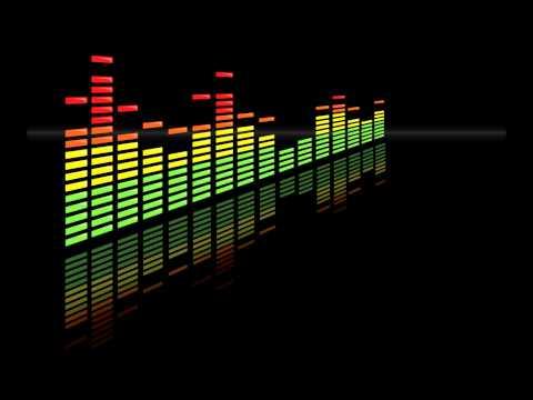 Arctic Monkeys- Crying Lightning (Aems Dubstep Remix)