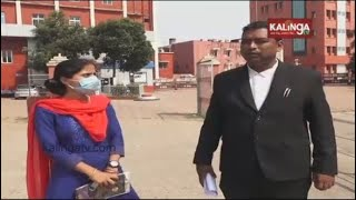 Orissa High Court Directs Cuttack DCP To Register Case Against 3 Police Officers || Kalinga TV