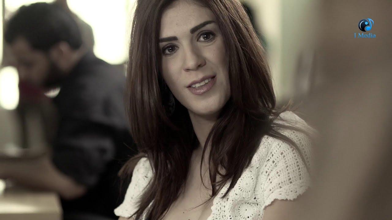 مسلسل شهر زمان - الحلقة التاسعة و العشرون | Shahr Zaman Series - Episode 29