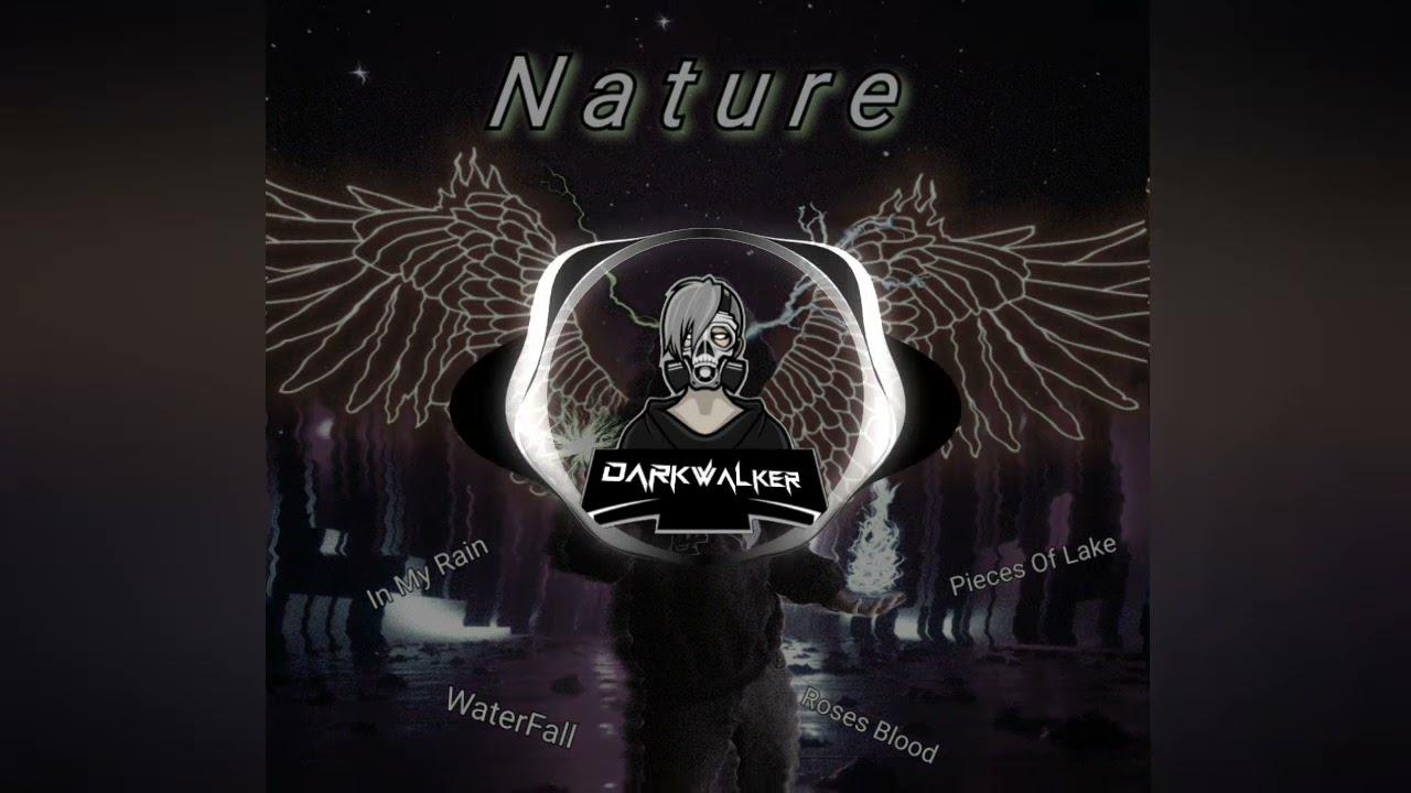 Download DarkWalker - Roses Blood