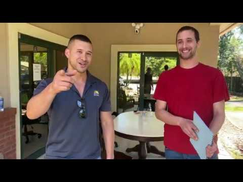 Seller Testimonial #2: Seller Avoiding Foreclosure In Yulee, FL During The Coronavirus Covid-19