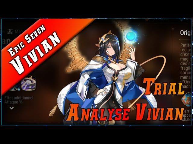 epic seven reroll guide video, epic seven reroll guide clip