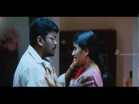 Kannadi Pookkal - Kaveri reveals the Truth
