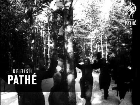 Russia (1942)