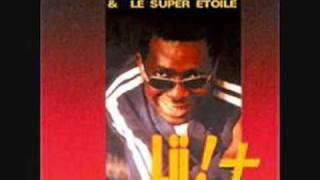Youssou N'Dour - Sunu Yaye