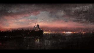 Vissarion Shebalin - String Quartet No. 1 in A minor Op. 2