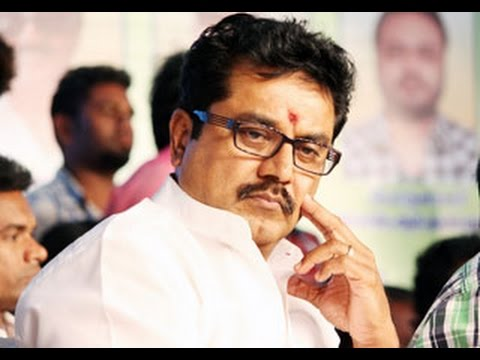 sarath kumar new movie