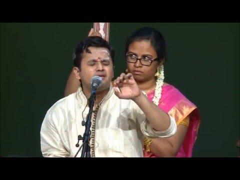 Gajananayutham - Chakravaham - Adi