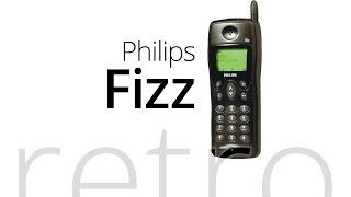 Philips Fizz