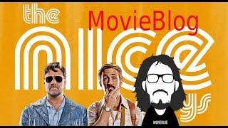MovieBlog- 472: Recensione The Nice Guys