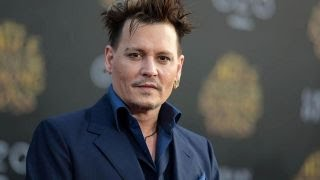 Bolling: Free advice for Johnny Depp thumbnail