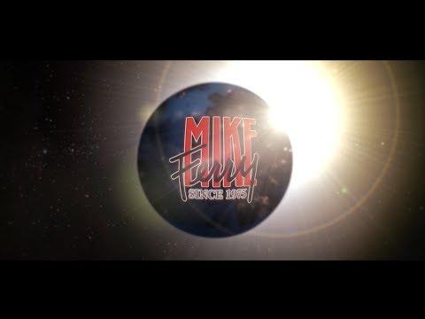 Mike Ferry's Superstar Retreat 2017