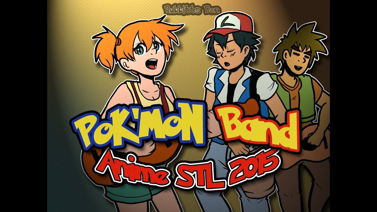 Pokemon Go Band