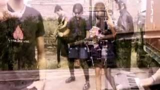 DE PRESTO band - SALAH