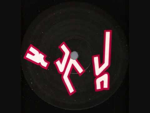 DJ M.H. - Jump Jack (Ranura Remix)