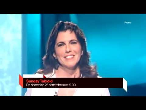 MasterMind Italia - Spot in Corte Borromeo Hotelиз YouTube · Длительность: 2 мин43 с