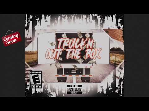 DOWNLOAD Truck'n Out The Box Presents… -Boss Ya Life Up [Official Audio🎵] Mp3 song