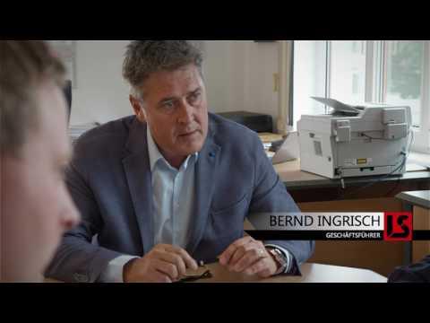 lagertechnik_steger_gmbh_video_unternehmen_präsentation