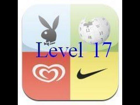 Logos Quiz Answers Level 17 Quiz Logo Ultimate Level 17