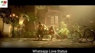 1921 Songs Khud main khain Dhund lena mujhe | Arman malik | Whatsapp Status video