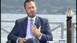 Sofitel Cairo El Gezirah GM interview (official) Thumbnail