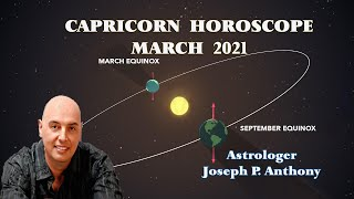 Youtube Astrology July 2021