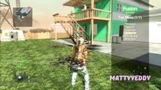 [PS3/BO1/1.13] Fusion V1 By Enstone