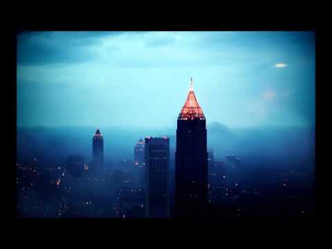 Kiasmos - Swayed (Original Mix)