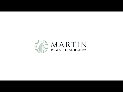 Martin Plastic Surgery Overview Video