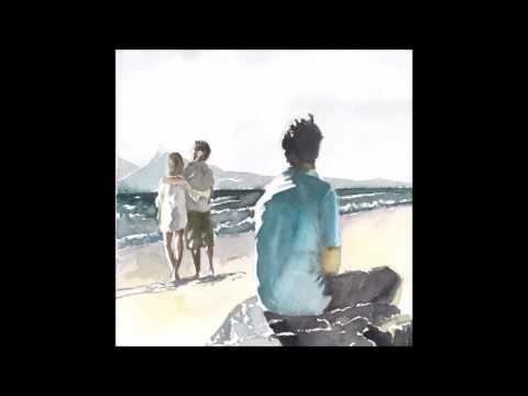 The Ljubičanstveni - Adijo Adijo Ljubavi (Official Audio)