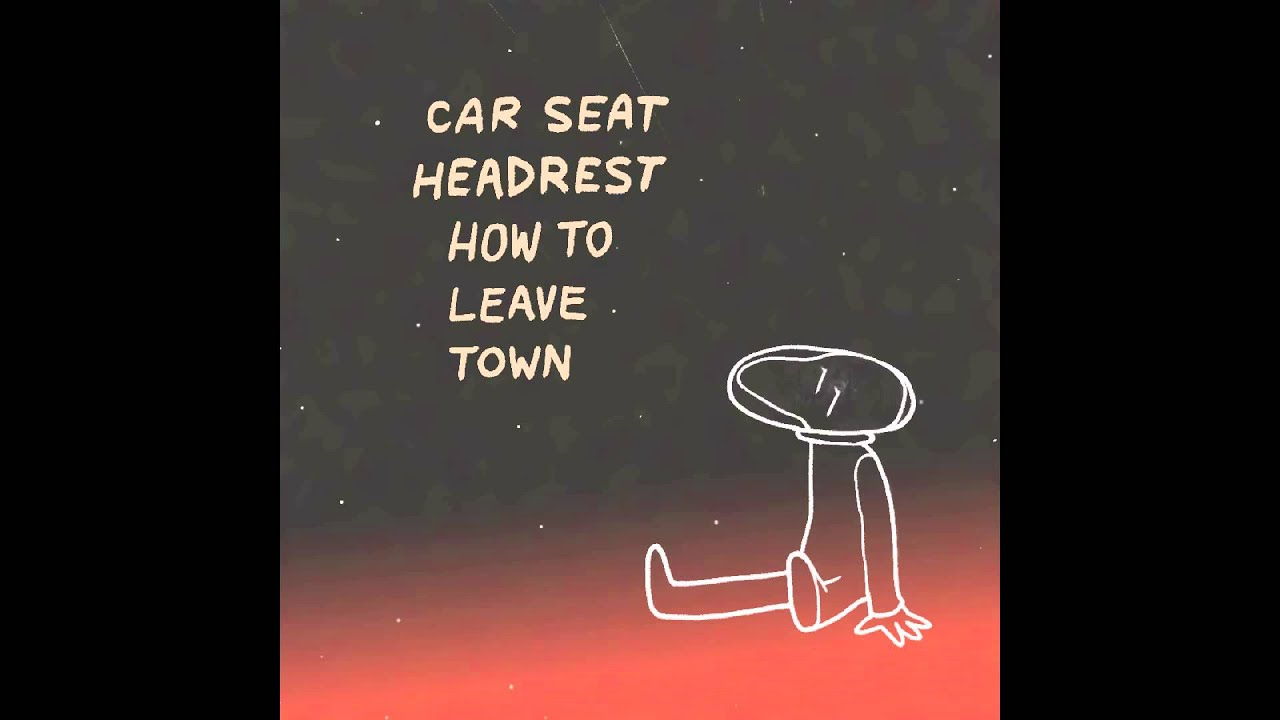 car-seat-headrest-america-never-been-carseatheadrest