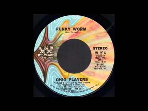1973121  Ohio Players  Funky Worm45
