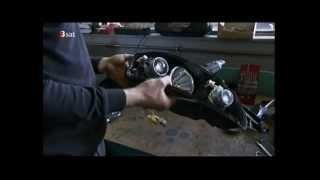 Ärgernis Neuwagen - Abzocke bei Reparaturkosten